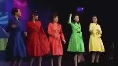 Liên khúc Ngũ Long Công Chúa - Lương Bích Hữu,Yến Trang,Yến Nhi,Minh Trang ( TaTa),Bích Trâm