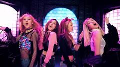 Boombayah (Japanese Ver) - Black Pink