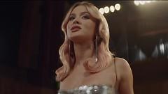 Symphony - Clean Bandit, Zara Larsson
