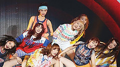 Fantastic (Debut Showcase) - Weki Meki