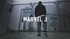 I Came To Hustle (Remastering Ver) - Marvel J, Changmo