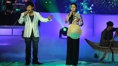 Hương Sầu Riêng (Liveshow Hát Trên Quê Hương) - Quang Lê,Thùy Trang