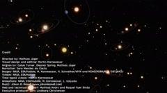 Universe - Mudskipper