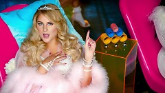 I'm A Lady - Meghan Trainor