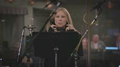 Fifty Percent - Barbra Streisand