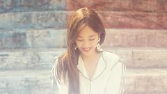 Dynamic Love - Park Bo Ram