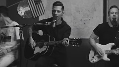 All On Me (In the Key of F Performance) - Devin Dawson
