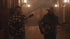 Say Something - Justin Timberlake, Chris Stapleton