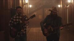 Say Something - Justin Timberlake, Chris Stapleton