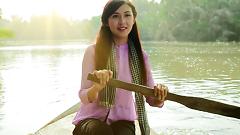 Hương Tình Miền Hạ - Thanh Hải , Hồng Thắm