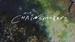 Paris (Lyric) - The Chainsmokers