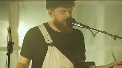 Worry (Live) - Jack Garratt