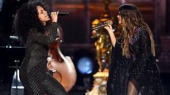 Once (Grammy Awards 2017)