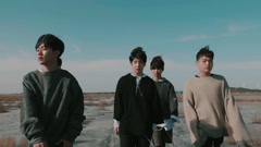 Are You Okay - TheEastLight.