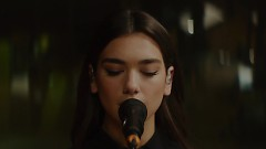 Scared To Be Lonely (Acoustic Version) - Martin Garrix, Dua Lipa