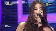 Like Family (161021 Music Bank) - Anda