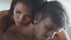 Rather Be With You - Sinead Harnett