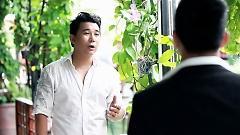 Cho Vừa Lòng Em - Khang Lê