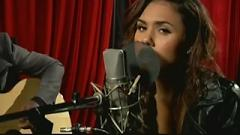 Speak Up - Kristinia DeBarge