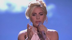 Million Reasons (Live At Royal Variety Performance) - Lady Gaga