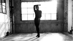 MOVE (Special Clip) - Chung Ha