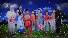 Vui Trung Thu - Bé Thoại Nghi