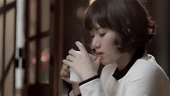 Giữ Em Đi (Version 2015) - Thùy Chi