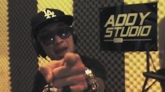 Em So Đẹp (Addy Trần Remix) - Antoneus Maximus , Addy Trần