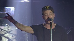 A.I. (Live From The Honda Stage) - OneRepublic