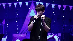 A Little Bit You (Live) - Kang Jeon Han