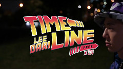 Time Line - Dari, XOi