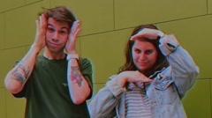 I Love You Like A Brother - Alex Lahey