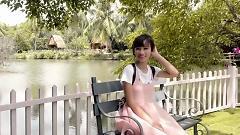 Lời Yêu Thương - Giang Hải My
