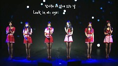 Eyes (Comeback Showcase) - Apink