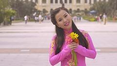 Một Thoáng Sài Gòn - Hoàng Oanh