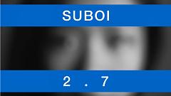 2.7 (Album Teaser) - Suboi