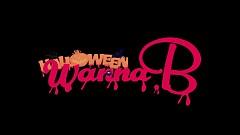 Why (Halloween Version) - WANNA.B