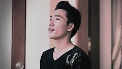 Mở - Nguyễn Hậu