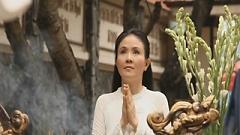 Mẹ Từ Bi - NSƯT Thanh Ngân