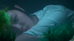 Midnight Blue - Gogang