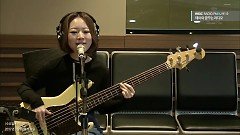 This Things Called Love (Live) - Hello Gayoung