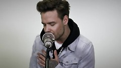 Strip That Down (Live) - Liam Payne