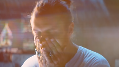 Bang My Head - David Guetta , Sia , Fetty Wap