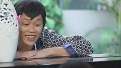 Dương Diễm Duyên & Hậu Trường Thực Hiện Album Vol. 2 - Dương Diễm Duyên