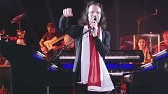 Santorini (Live)