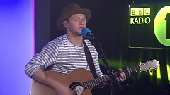 Issues (Live In The Live Lounge) - Niall Horan