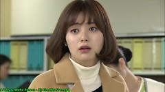 A Very Grateful Person - Kj Kim Min Soo