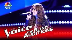 Dibs (The Voice Performance) - Khaliya Kimberlie