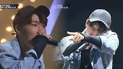 MM (Hip-Hop Nation 2 Ep 5) - Chang Sung Hwan