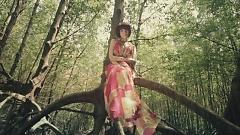 Yêu Thương Đã Nhạt Nhòa - Saka Trương Tuyền
